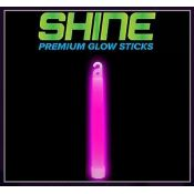 Premium Shine Bright - Purple Glow Stick