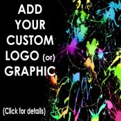 Add Your Custom Logo-Image