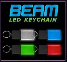Beam Custom LED Key Chains
